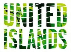 unitedisland2012