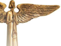 Cena Anděl