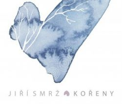 jiri-smrz_koreny