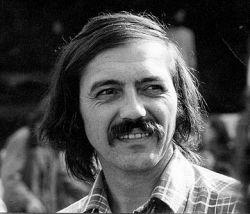 Stanislav Zárybnický - Houla