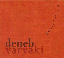 Deneb - Varvaki