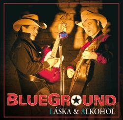 blueground_laska-alkohol