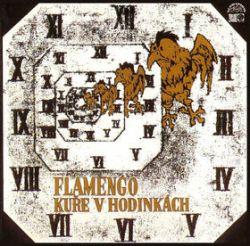 flamengo_kurevhodinkach