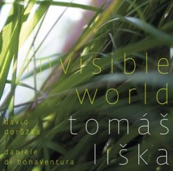 tomas-liska_invisible-world