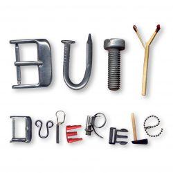 Buty_Duperele