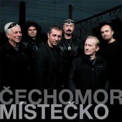 cechomor_mistecko