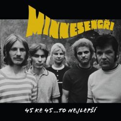 minnesengri_45-ke-45to-nejlepsi