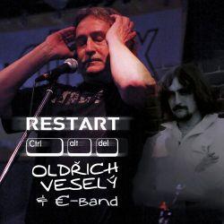 Oldřich Veselý a €-band