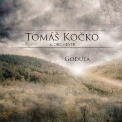 Tomáš Kočko & Orchestr - Godula