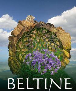 Beltine