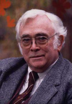 Josef Škvorecký okolo roku 1995