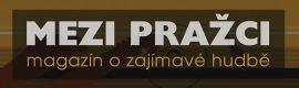 Mezi pražci - Květen 2020 - koronaviru navzdory!