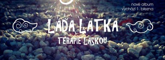 Láďa Latka - Terapie láskou