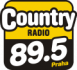 Nová folková hitparáda na Countryradiu