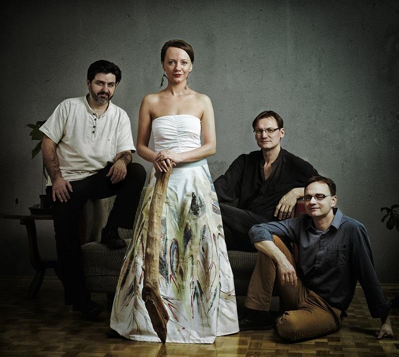 milli janatkov quartet mm korenum foto jan pribylsky 2017