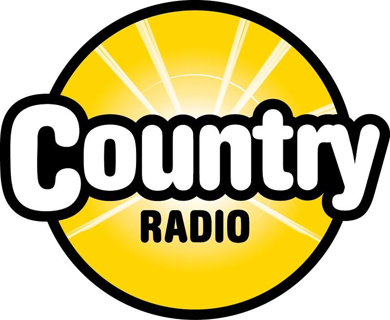 country-radio-logo 2016