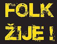 folk-zije