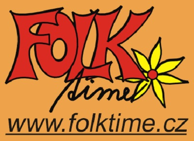 folktime logo1