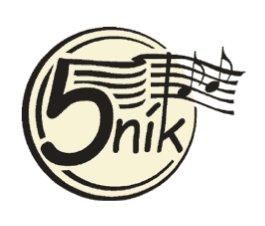 logo 5nik
