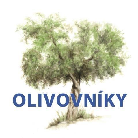 logo olivovniky galen