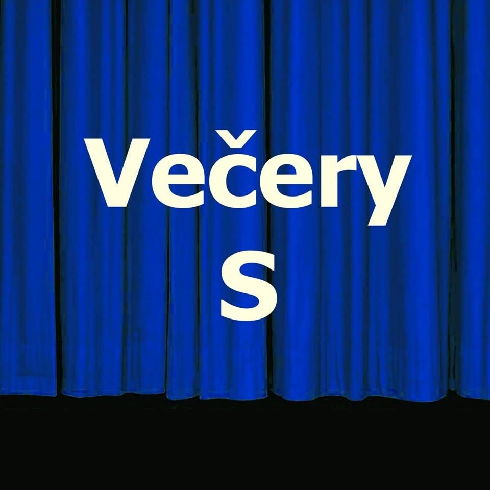 vecery s 2019