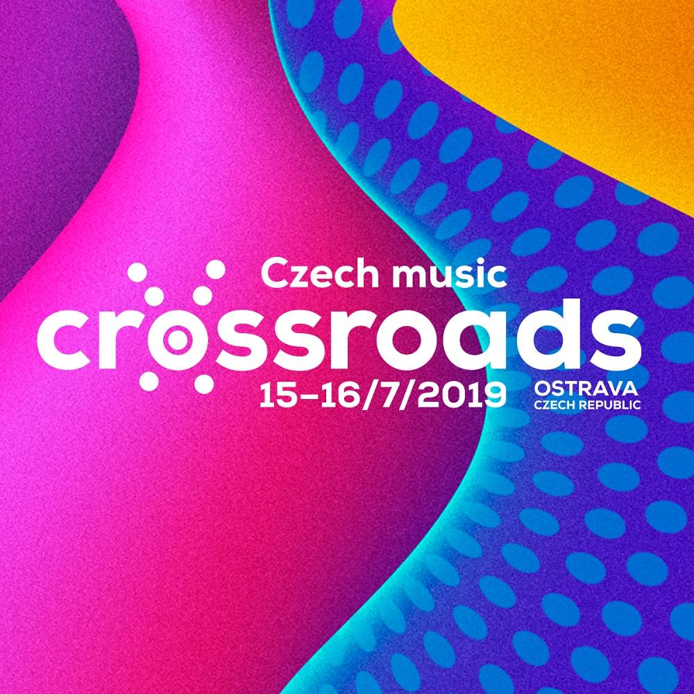 crossroads 2019