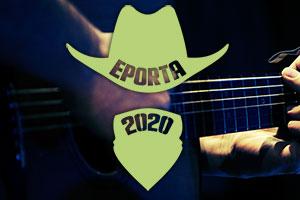 logo eporta2020