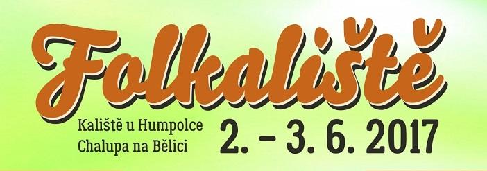 logo folkaliste 2017