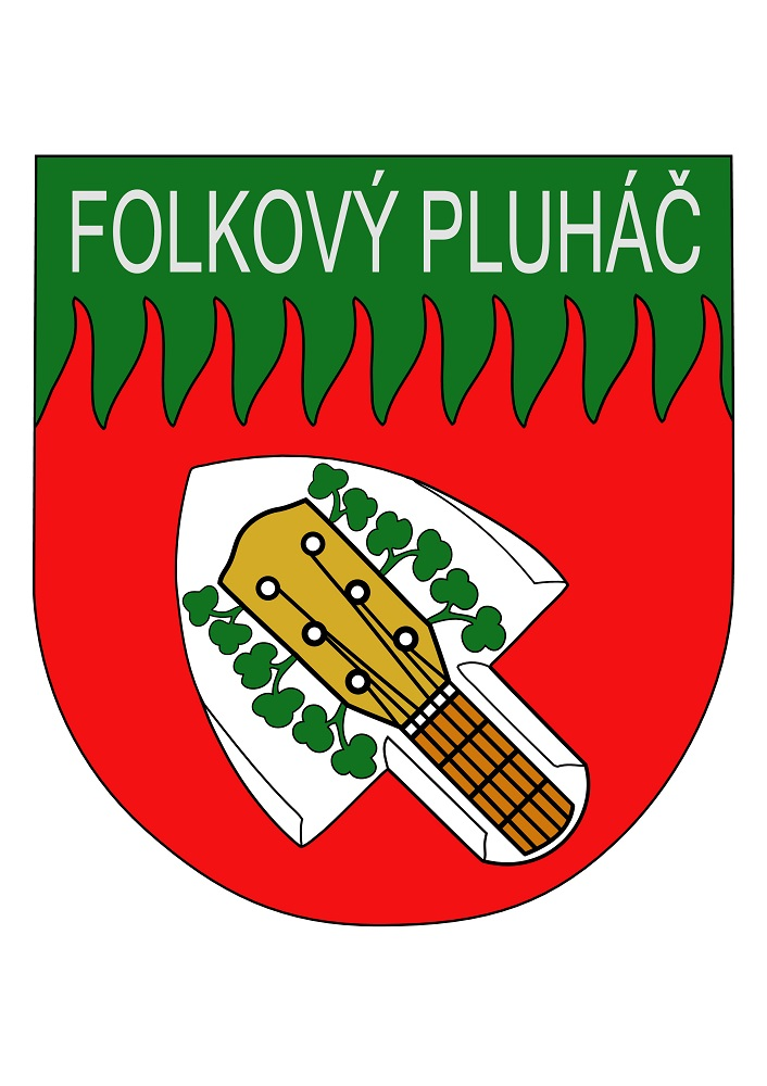 logo folkov pluhac