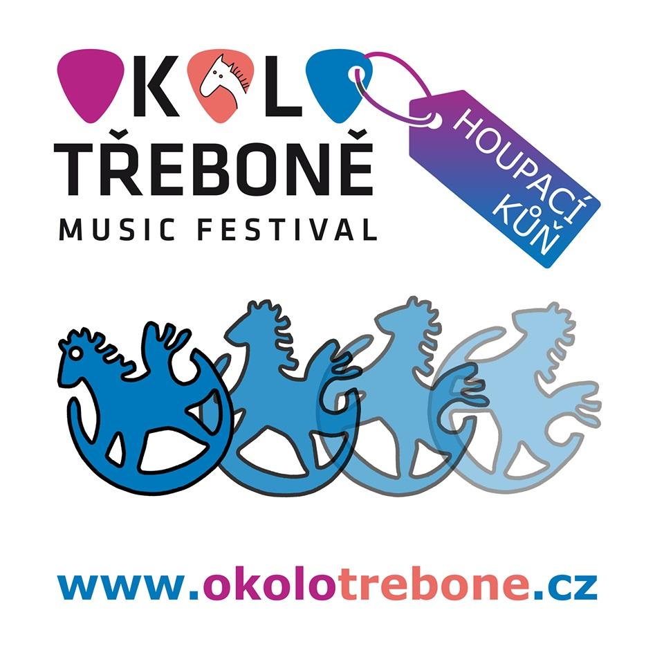 logo okolo tebon 2017
