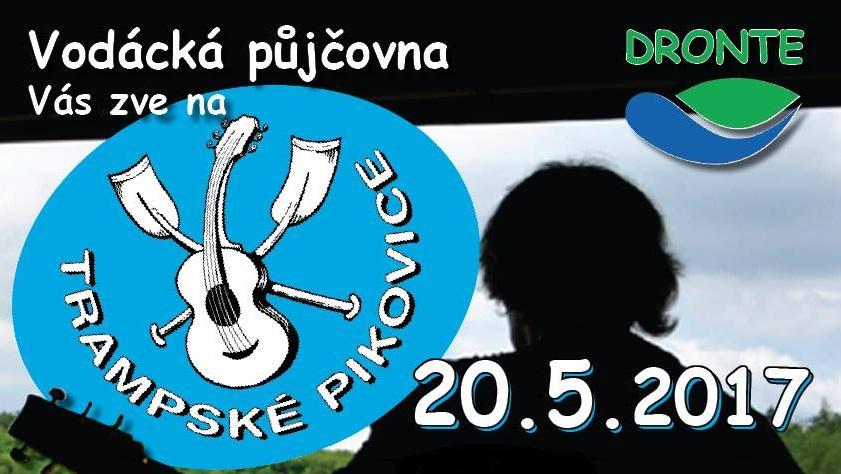 trampske pikovice 2017 logo