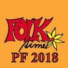 folktime pf 2018