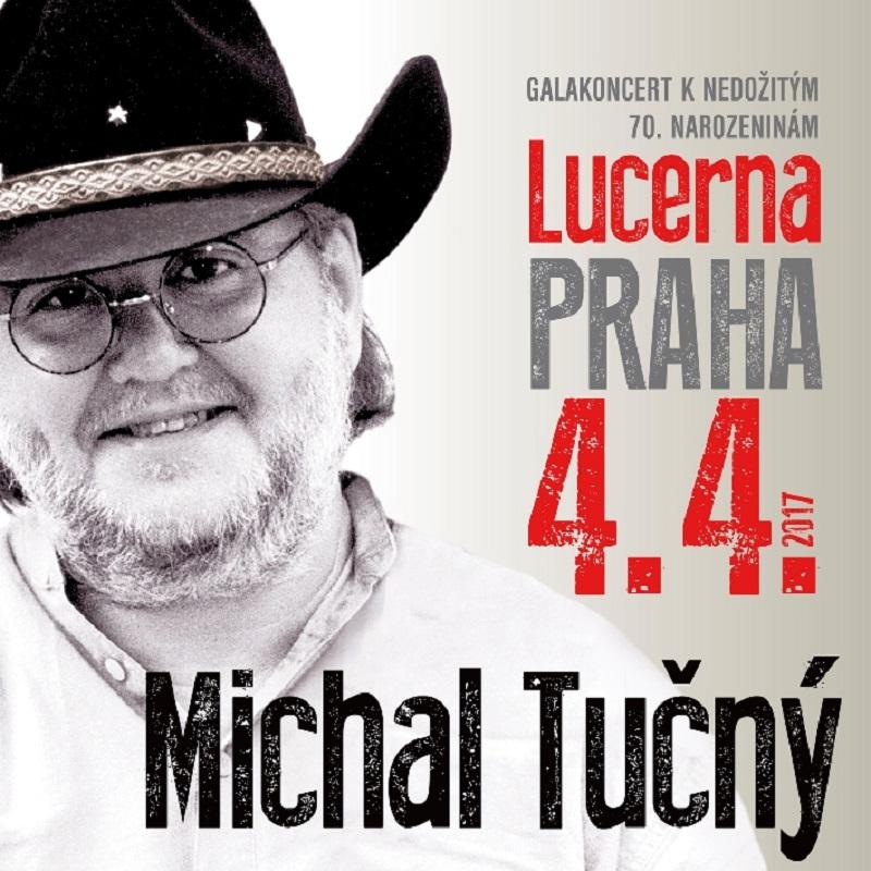 04 04 michal tucny lucerna