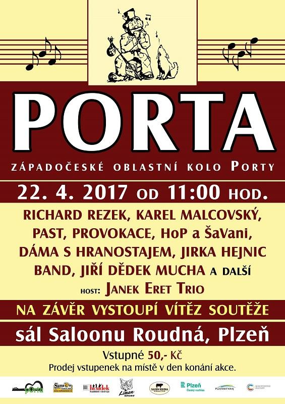2017 04 22 zapadoceske kolo porty