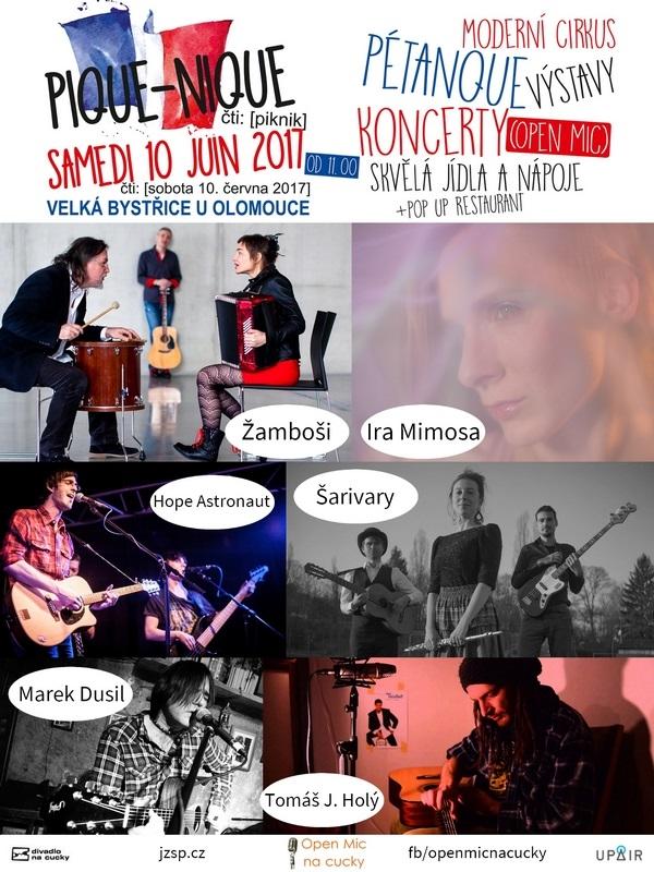 2017 06 10 pique poster