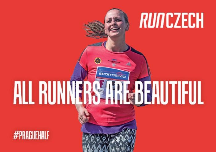 2017 sportisimo maraton praha