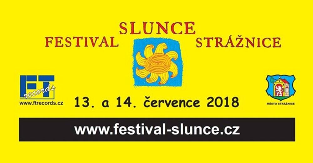 2018 07 13 14 festival slunce