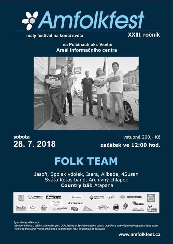 2018 07 28 amfolkfest