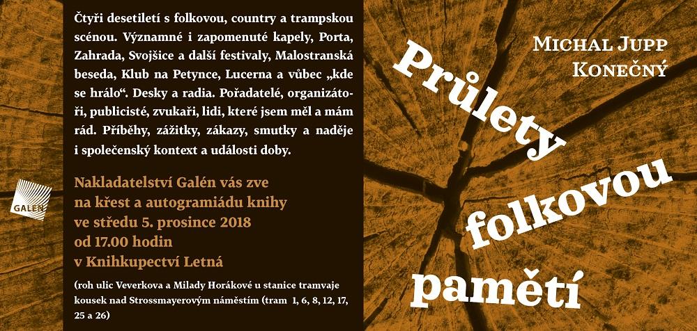 2018 12 05 prulety