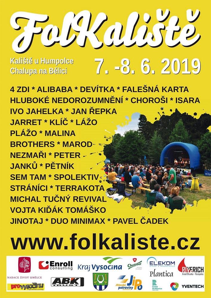 06 07-08 folkaliste