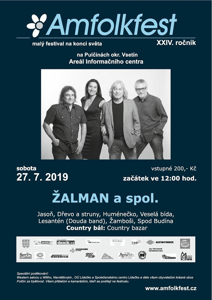 07 27 amfolkfest 2019