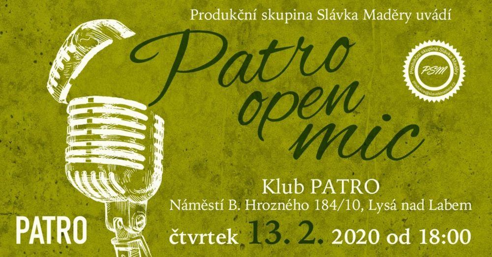 02 13 open mic patro copy