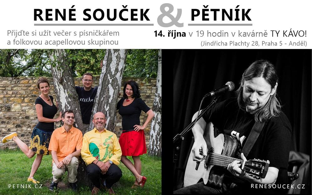 10 14 petnik-soucek-tykavo